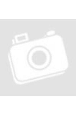 Házak - színezhető falmatrica gyerekeknek - 130x65 cm
